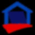 va-loan-logo.png