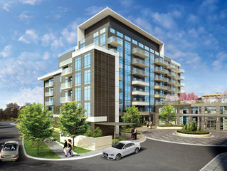 So you want to buy a condo?