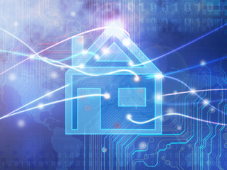 United Wholesale Mortgage unveils fully digital mortgage for brokers
