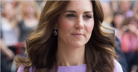 Kate Middleton Is Reportedly Having A Hypnobirth, Here's What That Means
