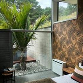 warm homes new zealand, fast heatpump installs