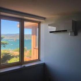 free heating, cheap heatpumps, cheap air conditioning