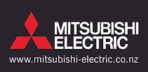 MitsubishiElectric_Website_ShortWhite_cm