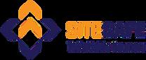 SiteSafe-logo_edited.png