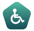 Handicap moteur.PNG