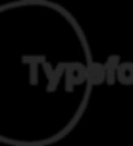 1280px-Typeform_Logo.svg.png