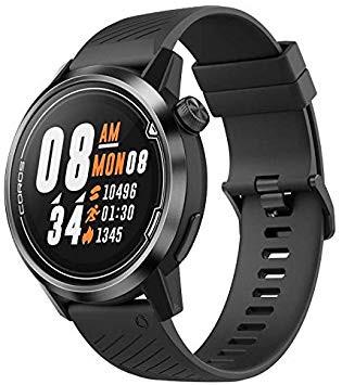 Coros Apex watch