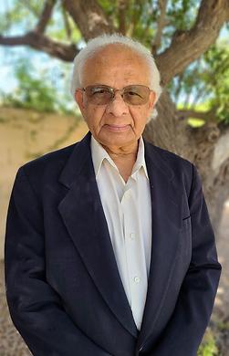 Vinod Patel, MD.png