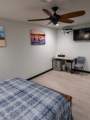 Sonoran Sleep Center