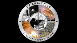 DT Analytics Seal(1).jpg