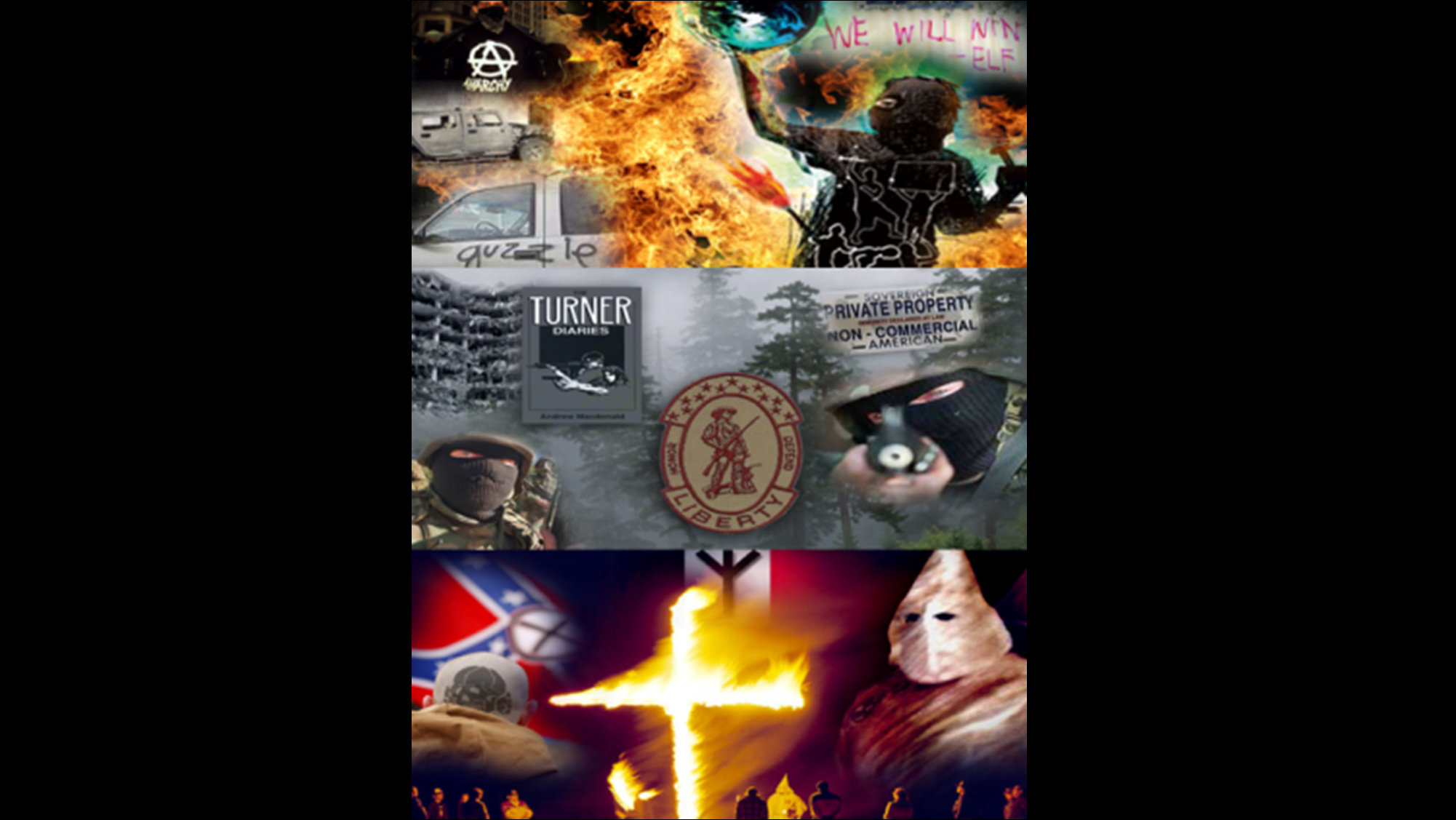 Extremist Themes (1).PNG