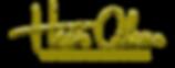 logo thais  - site 2.png
