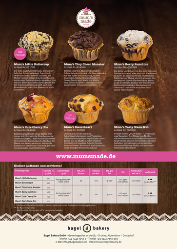 mums-made_Produktblatt2.jpg