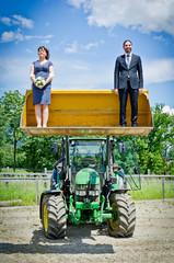 Hochzeitsfoto-10.jpg