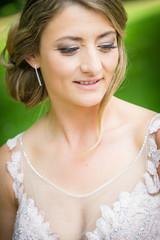Hochzeitsfoto-39.jpg