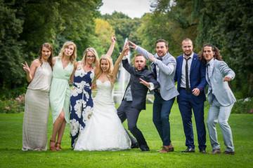 Hochzeitsfoto-59.jpg