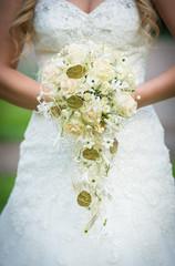 Hochzeitsfoto-62.jpg