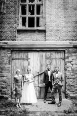 Hochzeitsfoto-50.jpg