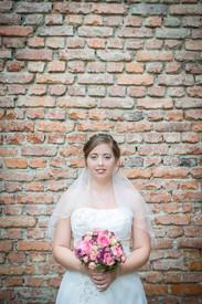 Hochzeitsfoto-33.jpg