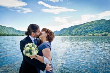 Hochzeitsfoto-6.jpg