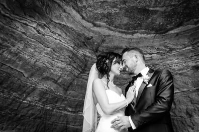 Hochzeitsfoto-24.jpg