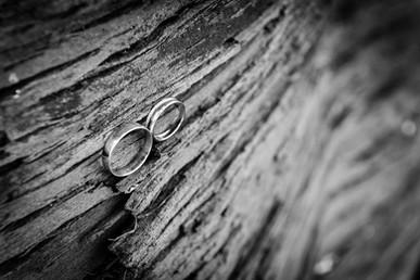 Hochzeitsfoto-45.jpg