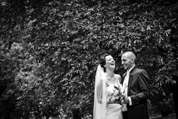 Hochzeitsfoto-15.jpg
