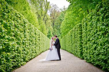 Hochzeitsfoto-1.jpg