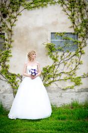 Hochzeitsfoto-3.jpg