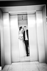 Hochzeitsfoto-18.jpg