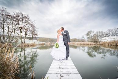 Hochzeitsfoto-21.jpg