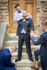 Hochzeitsfoto-52.jpg