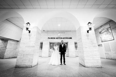 Hochzeitsfoto-48.jpg