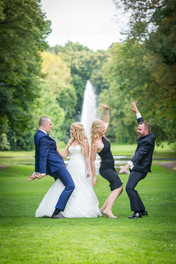 Hochzeitsfoto-60.jpg