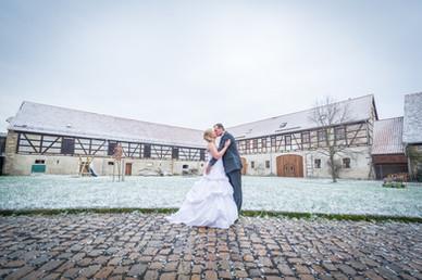 Hochzeitsfoto-20.jpg