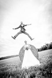 Hochzeitsfoto-37.jpg