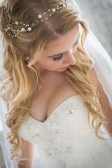Hochzeitsfoto-54.jpg