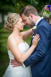 Hochzeitsfoto-49.jpg