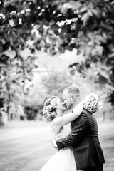 Hochzeitsfoto-38.jpg