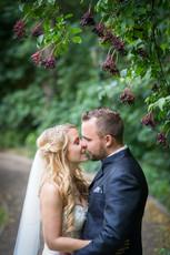 Hochzeitsfoto-57.jpg