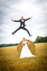 Hochzeitsfoto-36.jpg