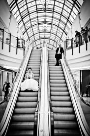 Hochzeitsfoto-17.jpg