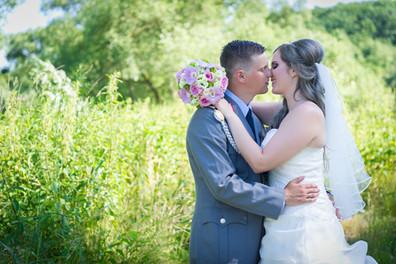 Hochzeitsfoto-46.jpg