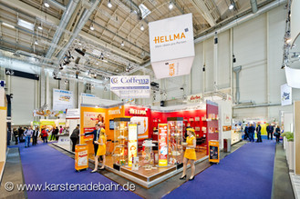Hellma_IN2014-1.jpg