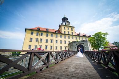 Hochzeitsfoto-44.jpg