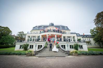 Hochzeitsfoto-58.jpg