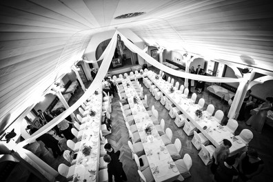 Hochzeitsfoto-14.jpg