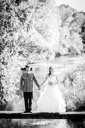 Hochzeitsfoto-47.jpg