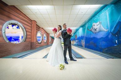 Hochzeitsfoto-27.jpg