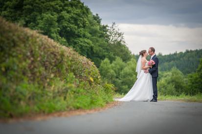 Hochzeitsfoto-34.jpg